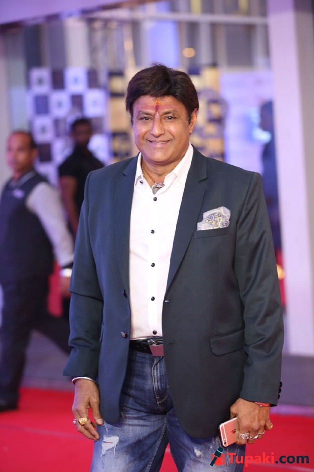 Gaana Mirchi Music Awards South 2018 Photos - 01