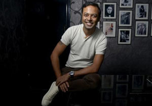 Anirban Blah tries to commit suicide after sexual harassment