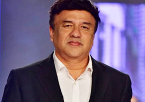 Anu Malik has been accused of sexual harassment by an anonymous woman