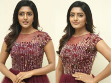 Eesha Rebba Photos