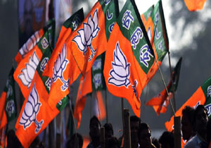 First List Of BJP Candidates For Telangana Elections