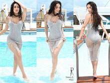 Malaika Arora Photo Shoot
