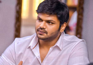 Manchu Manoj Gives Clarity On about Rumours