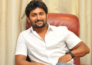 Nani On about 96 Movie Remake
