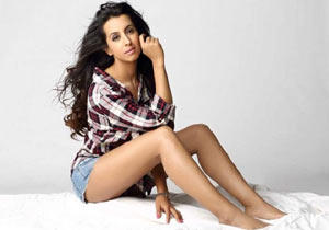 Sanjjanaa galrani expressed her me too movement