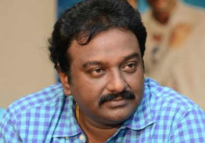 VV Vinayak Sells Vizag VMax to D Mart for Rs 35 Crores