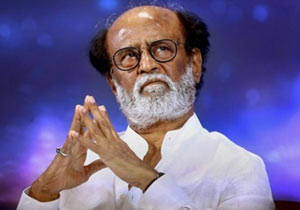 Women should not misuse #MeToo movement Says Rajinikanth