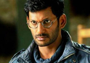 #MeToo movement has been seized by personal agenda Says Actor Vishal