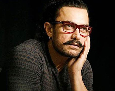 Aamir Khan Shocks With Thugs Of Hindosthan Result