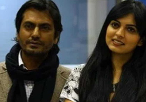 Niharika Singh opened up about her relationship with Nawazuddin Siddiqui