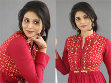 Priyanka Jawalkar Photos