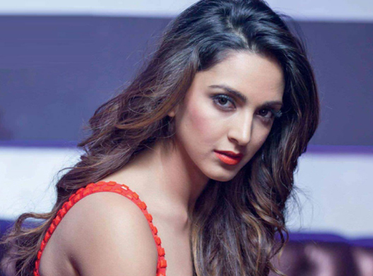 Rumours on Kiara Advani About her Upcoming PRojects