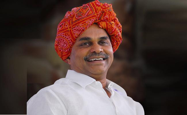 Image result for ysr