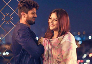 Taxiwaala Premiers Collections