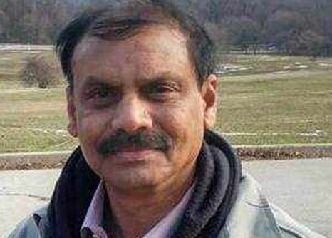 Telangana man shot dead by 16-year-old in US