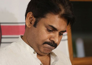YSRCP Leader Fires On Pawan kalyan Over his Comments on Jagan Caste