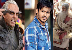 Bollywood Stars Que Into Tollywood