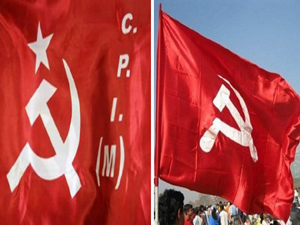 CPI and CPM Position in Telangana State Elections