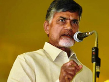 Chandrababu naidu On about EVMs Tampering