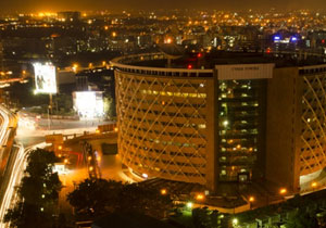 Cyberabad Police Rules For December 31st