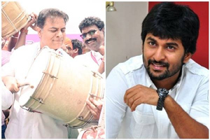 Nani Comments on Telangana Elections Results
