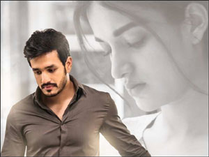 Has Mr Majnu Movie Gets Success With Sentiments