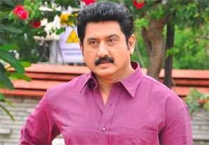 Hero Suman Comments On Casting Couch