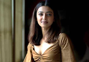 Radhika Apte on About Acting