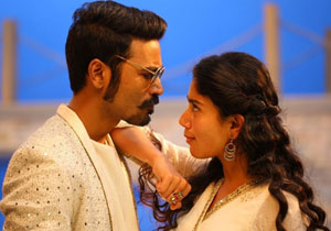 Rowdy baby Song Reached 100 Million Views In Youtube