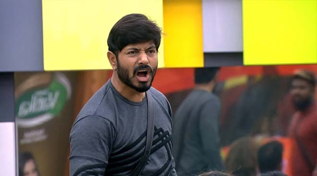 Speculations on About Bigg Boss 3Rd Season to Host Kaushal