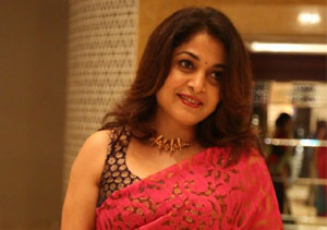 Sivagami To Act As Porn Star