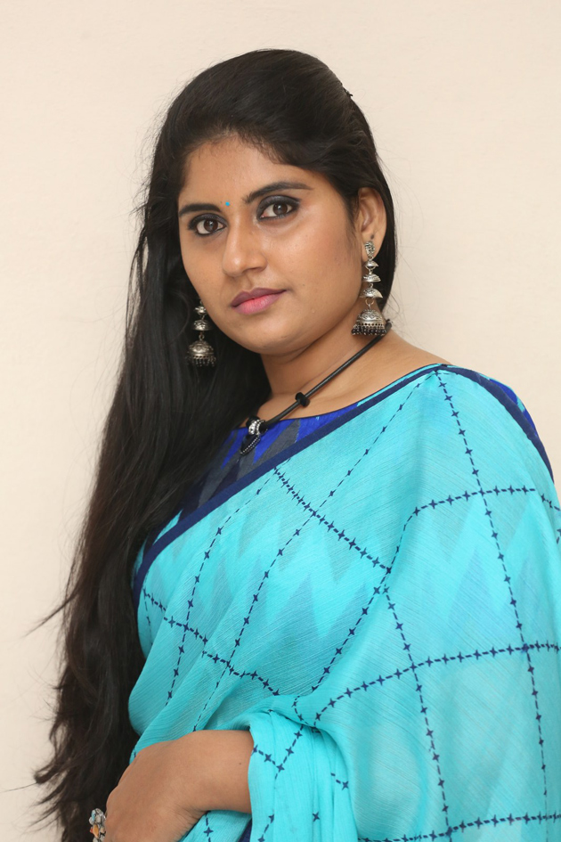 Sonia Chowdary Photos
