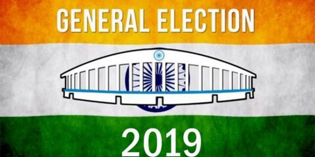 2019 Elections More Costliest