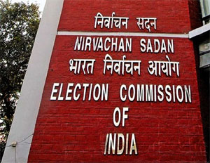 Election Commission Clarifies On Election Code In AP