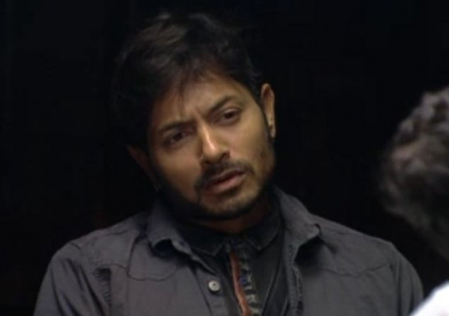 Kaushal Reacts On Kaushal Army Allegations