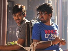 Mithai Movie Stills