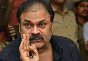 Nagababu Counter Attack on To Spreading Rumours on Janasena Alliance with TDP