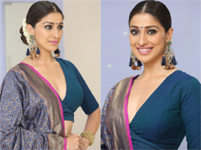 Raai Laxmi New Photos