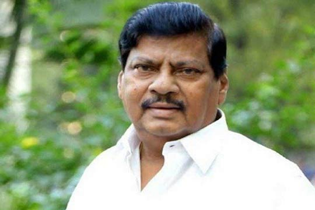 TDP MP Siva prasad Planning for His Parliament Constituency