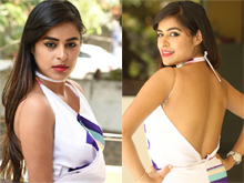 Akshatha Madhav Photos