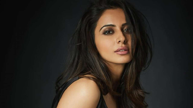 Rakul Says That People Are Spreading Lies