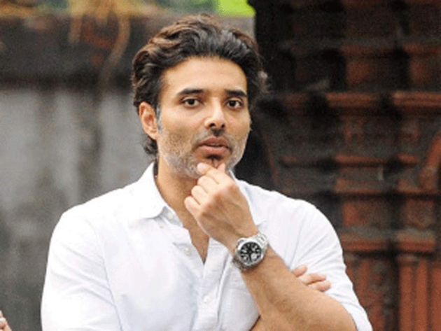 Uday Chopra shares cryptic tweets hinting at suicide and depression