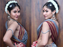Antasheela Ghosh Photos