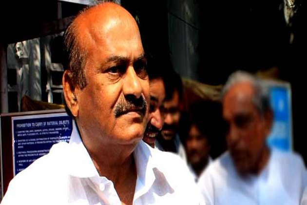 Chandrababu Naidu Irked With JC Diwakar reddy Comments on Elections