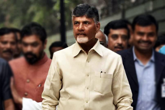 ap-news-chandrababu-naidu-whether-any-crime-is-ass