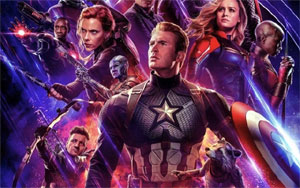 Eight Movies Are Fight With Avengers Endgame In Tollywood