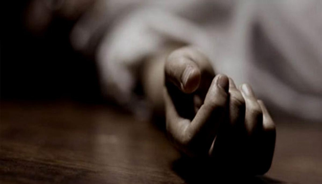 Film Celebrities Not Responds on Inter Students Suicides in Telangana State