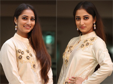 Heena New Photos