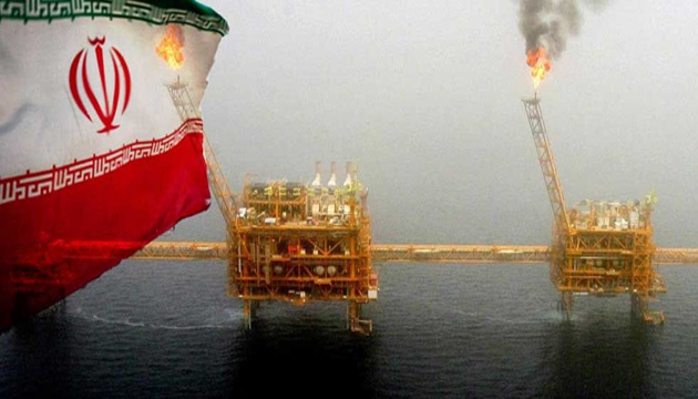 India will stop importing crude oil from Iran after US ends sanction waiver