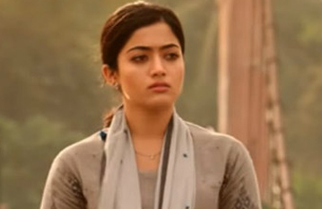 Rashmika Mandanna Questions Humanity Following Raichur Rape Incident
